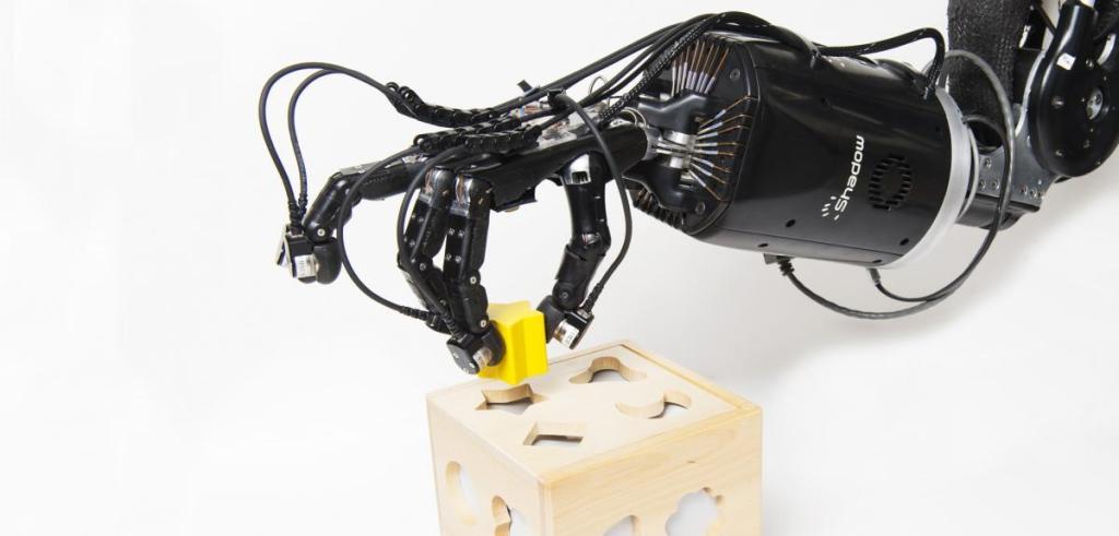 donner-aux-robots-une-prise-en-main-plus