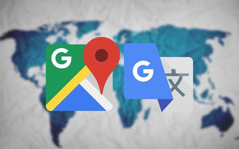 la-fonction-de-traduction-de-google-maps-permet