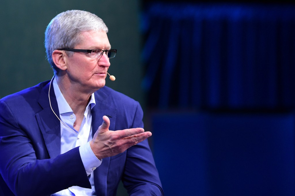 resultats-apple-t4-2019-tim-cook-dit