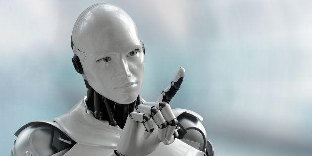 robots-min