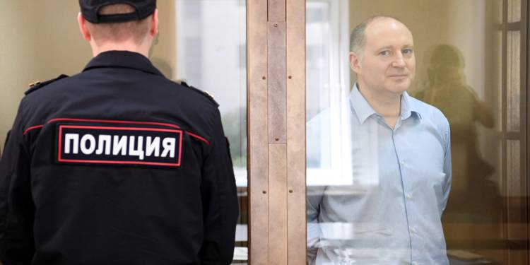 un-russe-accuse-davoir-trafique-un-criminel