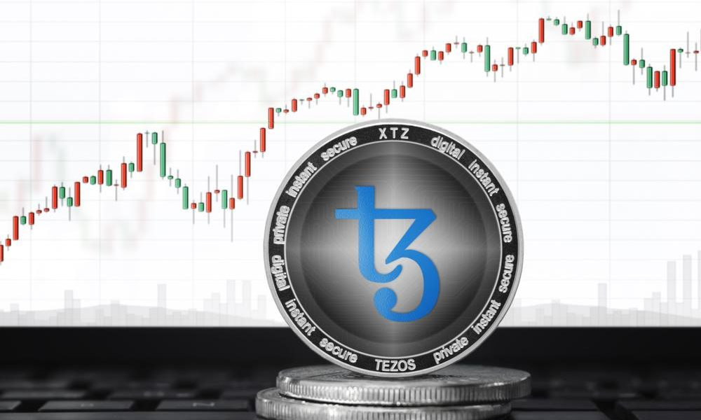 donner-aux-utilisateurs-de-cryptocurrences-un-meilleur-rendement