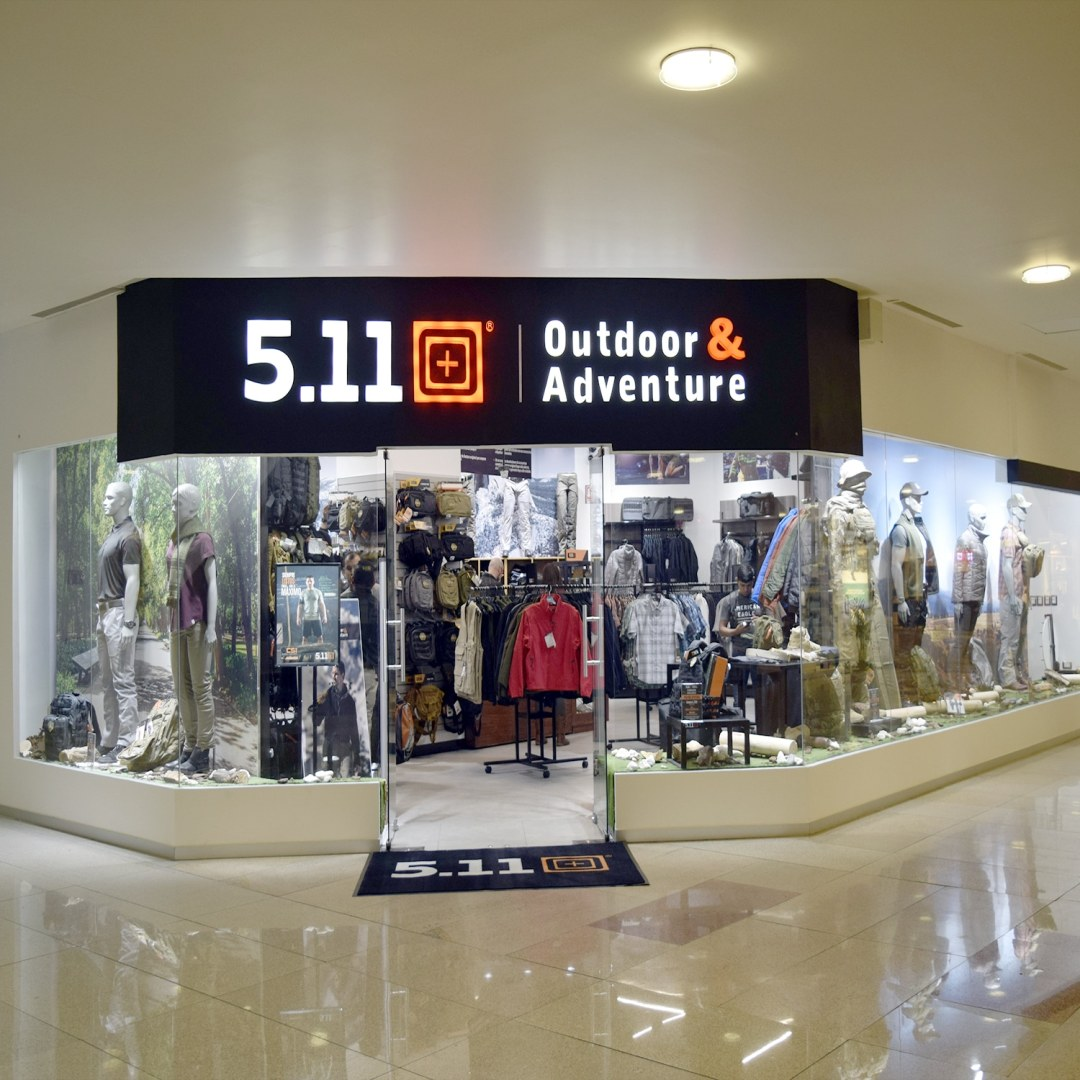 Csi Tienda Oficial 5 11 Mexico 5 11 Tactical Store