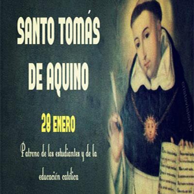 santo-thomas-de-aquino400x400