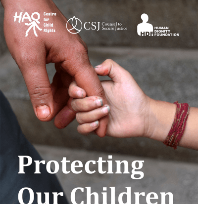 Protecting_Our_Children