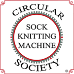 CSKMS Logo