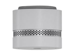 Smoke & Heat Alarms