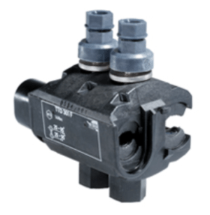Overhead Connectors & Fittings