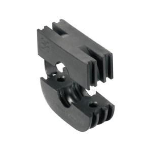 FieldPower®, round, IP65, 15 mm - 17 mm