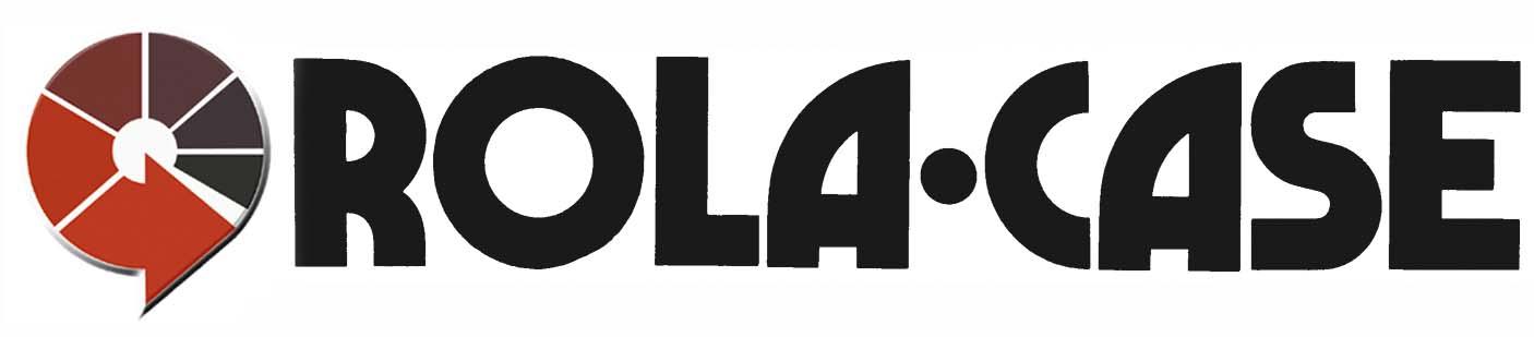 RolaCase