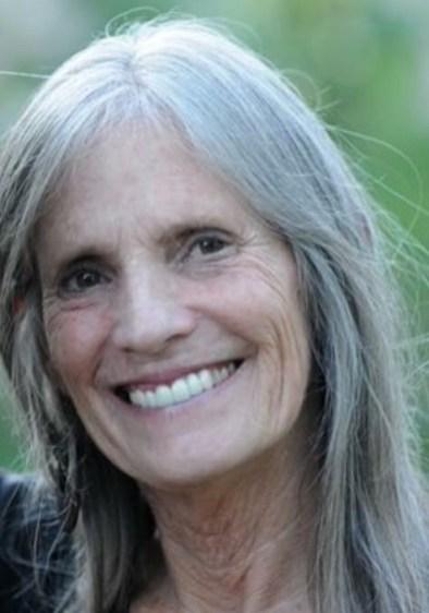 Rev. Shelley Heller