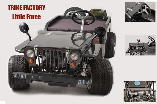 Trike_Factory_Mini_Jeep_Big_Force_002