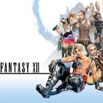 【PS4?】ファイナルファンタジー12、リメイク決定!イヴァリースとFF14との関係は明かされるか