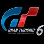 セオリー通りは間違い、グランツーリスモ6(GT6)の本当に速くなるセッティング方法