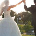 悩み多き30代独身男性×30代独身女性、結婚はするべき?