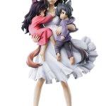 時をかける少女~未来のミライまで、細田守監督のアニメ映画計5作一覧、特徴とおすすめ評価比較 ※ネタバレなし