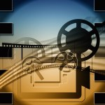 【クソ映画レビュー】『エイリアンズVSプレデター2(AVP2)』(ネタバレあり)