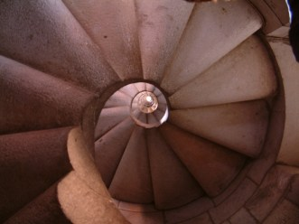 stairs-of-the-sagrada-familia-cathedral-barcelona-1228081-1600x1200