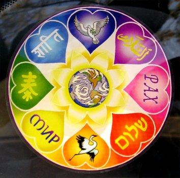 peace-sticker-1316046