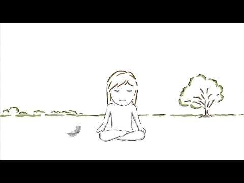 Blog: Dean Sluyter Natural Meditation Workshop 4/19 in San