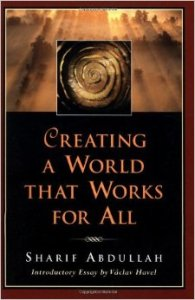 Creating A World