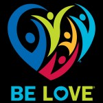 BE LOVE LOGO FINAL
