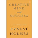creativemindandsuccess-book-cover