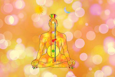 Wholeness of Consciousness – Integridad de conciencia