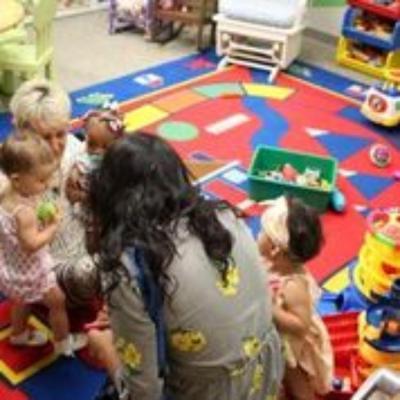 Pond Room Learning CSLDallas Center For Spiritual Living