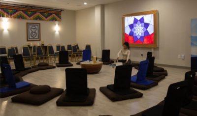 Rental-space-circle-csldallas-center-for-spiritual-living