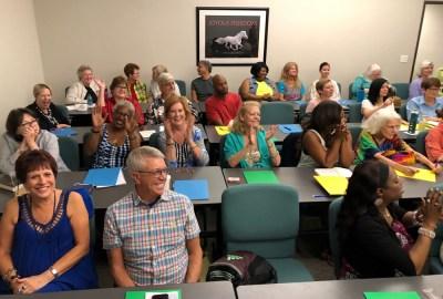 class-group-continuing-spiritual-education-at-csldallas-center-for-spiritual-living-courses.jpg