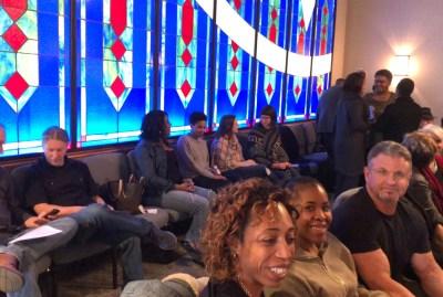 congregation-at-csldallas-meditation-spiritual-church-community-26
