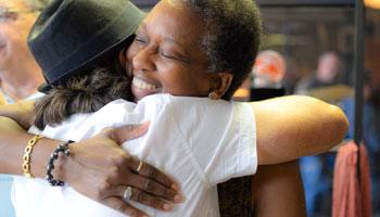 embracing-women-hugging-csldallas-spiritual-church-community-scienceofmind-kids-youth-spirituality-metaphysical-34.jpg