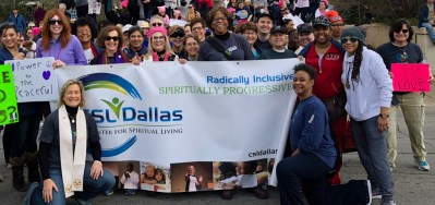 pride-parade-dallas-csldallas-reverends-and-community-marching-spiritual-center-meditation-supportive-open-affirming-loving-church-community-35