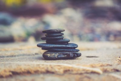 It's All About Awareness – Meditation and Daily Spiritual Practice