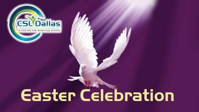 Easter Sunday Talk