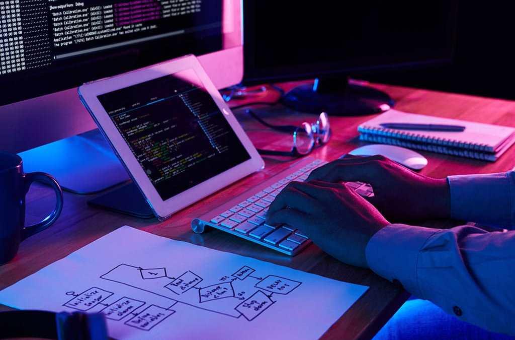 Diseña sitios web sin códigos: 13 poderosos constructores de página de wordpress