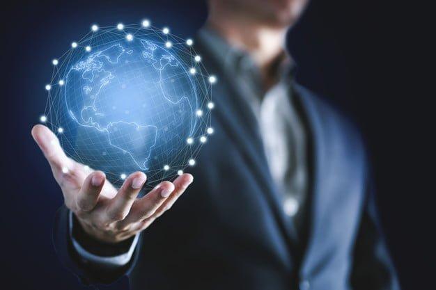 La Consultoría de Marketing Digital