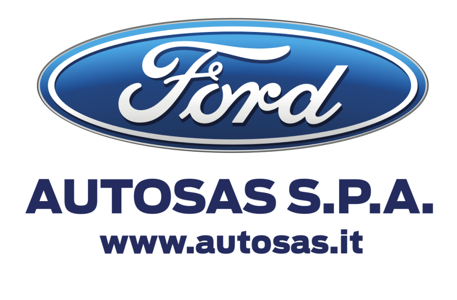 Logo_Autosas_sito