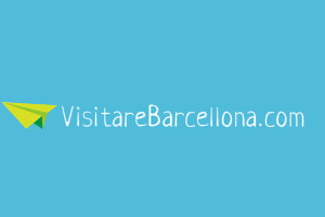 LogoVISITbarc