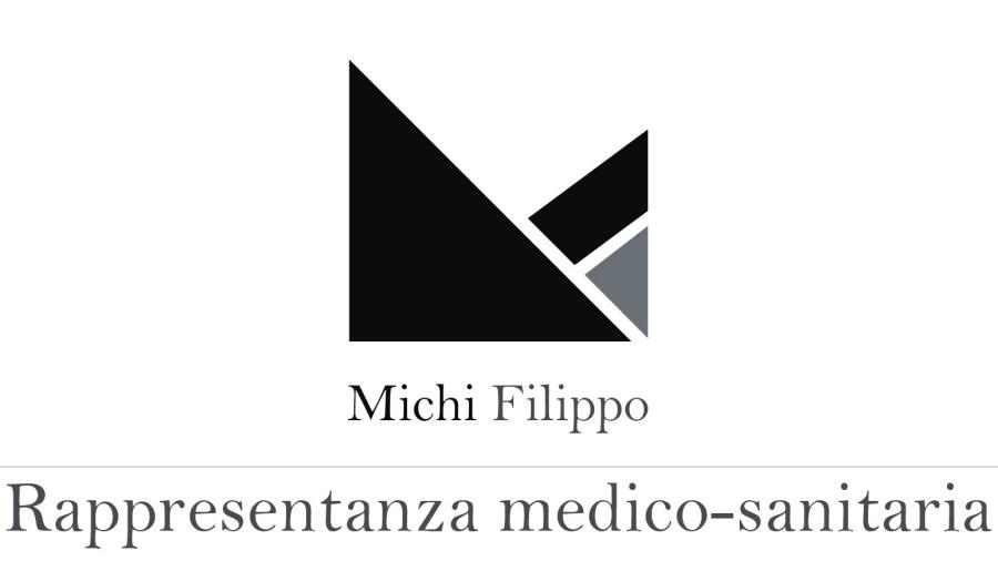 Michi_ok