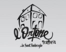 L'Ortone