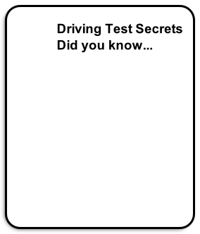 Driving Schools Barnet Lessons Southgate Instructor North