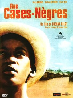 RUE-CASE-NEGRE-DVD