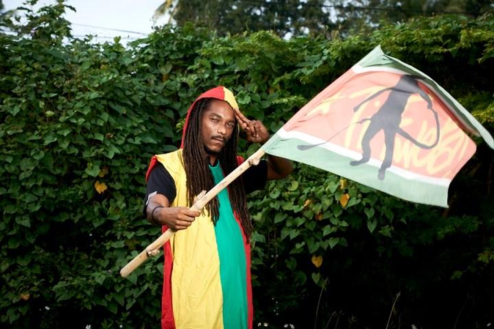 Ti Fweta - Guadeloupe