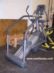 Life Fitness 95Li SummitTrainer