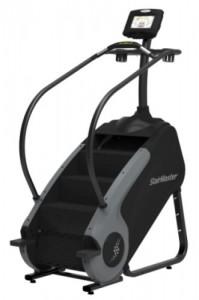 StairMaster Gauntlet - New