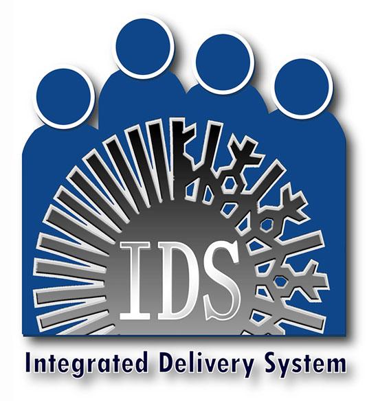IDS-AFG-140325-021