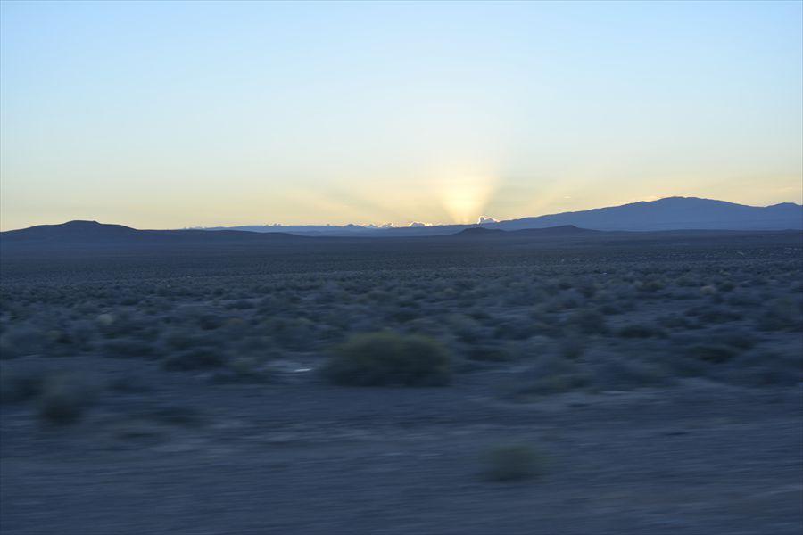 Day 2 to Santa Rosa CA - 061