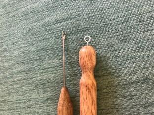 Latch Hook Tool 1